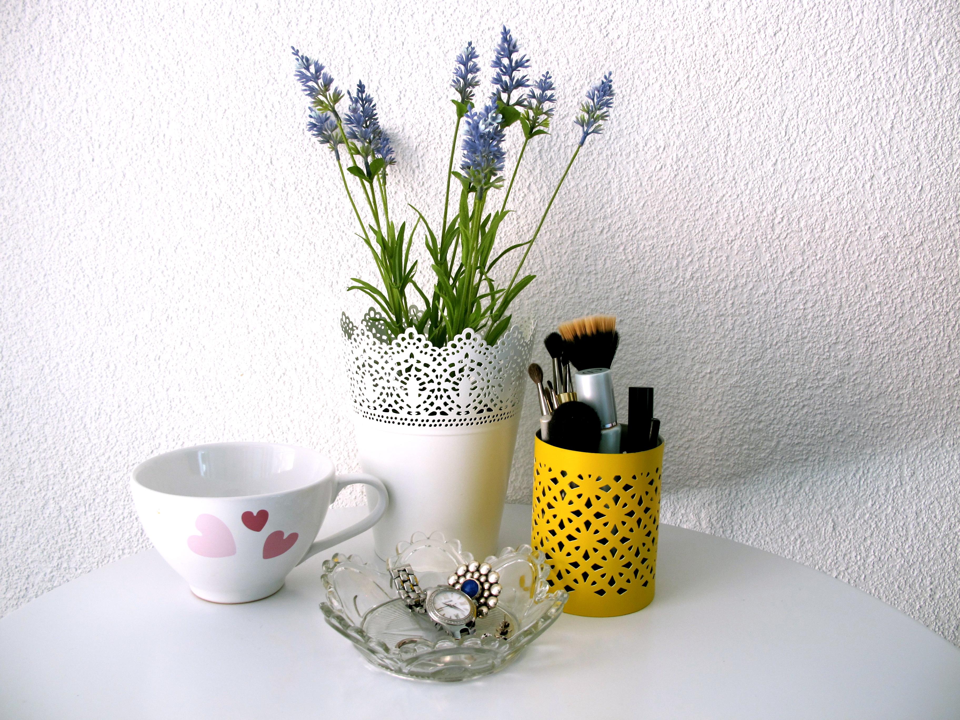 des coeurs de la dentelle et des fleurs maysurlalune. Black Bedroom Furniture Sets. Home Design Ideas